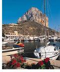 Provinzverwaltung Alicante
