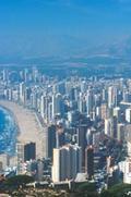 Provinz Alicante